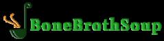 Bone Broth Soup Recipe